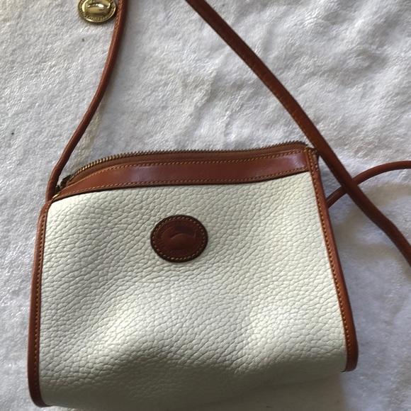 Dooney & Bourke Handbags - Dooney Burke purse.